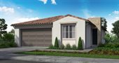 4361 Solaire Drive, Roseville, CA 95747