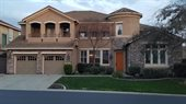 1784 Stone Canyon Drive, Roseville, CA 95661