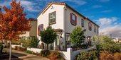 1060 Billington Lane, Roseville, CA 95747