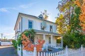 105 4th Street, Roseville, CA 95678