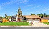 1913 Balboa Drive, Roseville, CA 95661