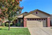 1114 Corfield Drive, Roseville, CA 95747