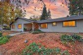 2611 Corona Drive, Davis, CA 95616