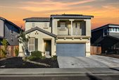 2324 Castle Pines Way, Roseville, CA 95747