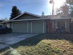 3960 3962 Cowell Blvd, Davis, CA 95618