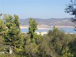 8050 Granite Oaks Drive, Granite Bay, CA 95746