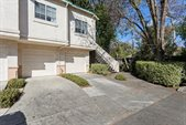 1017 Greene Terrace, Davis, CA 95618