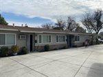 2225 Peppermint Drive, Modesto, CA 95355