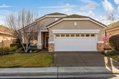 5909 Gold Nugget Way, Roseville, CA 95747