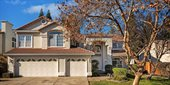 5471 Fenton Way, Roseville, CA 95746