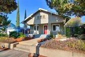 312 Grove Street, Roseville, CA 95678