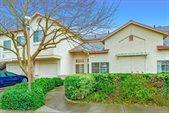 1115 Greene Terrace, Davis, CA 95618