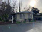 26 Lora Way, Roseville, CA 95661