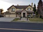 8674 Tapaderas Loop, Roseville, CA 95747