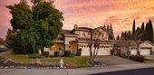 9901 Cranleigh Drive, Granite Bay, CA 95746