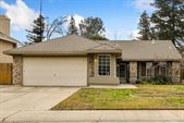 1413 Badovinac Drive, Roseville, CA 95747