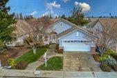 7051 Lost Lake Lane, Roseville, CA 95747