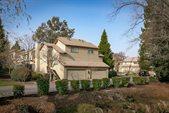 1675 Vernon Street, #66, Roseville, CA 95678