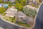 204 Saint Annes Place, Roseville, CA 95678