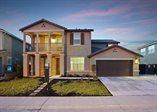 4025 Morrison Way, Roseville, CA 95747
