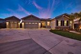 317 Hull Court, Roseville, CA 95747