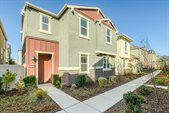 3016 Verwood Place, Roseville, CA 95747