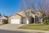 1497 Grovewood Lane, Roseville, CA 95747