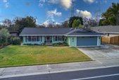 234 Diamond Oaks Road, Roseville, CA 95678