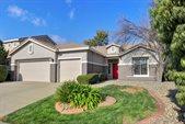 1781 Bamboo Street, Roseville, CA 95747