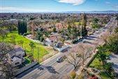 1612 Scenic Drive, Modesto, CA 95355