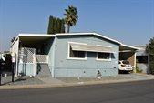 1200 South Carpenter Road, #113, Modesto, CA 95351