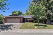 1601 Baywood Lane, Davis, CA 95618