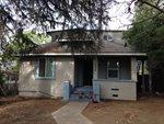 202 202 A C Street, Roseville, CA 95678