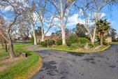 1575 Bedell Court, Roseville, CA 95747
