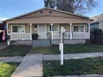 214 Cherry Avenue, Roseville, CA 95678