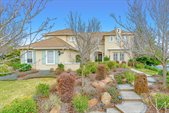 8600 French Creek Court, Roseville, CA 95747