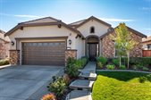 2246 Langtree Drive, Roseville, CA 95747