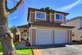 1206 Farragut Circle, Davis, CA 95618