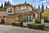 9908 Villa Granito Lane, Granite Bay, CA 95746