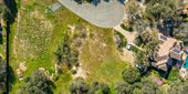5500 Oakbrooke Court, Granite Bay, CA 95746