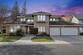 3209 Pleasant Bay Circle, Modesto, CA 95355