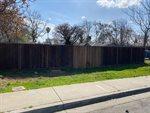 1746 Connie Way, Modesto, CA 95354