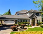 360 Allenwood Court, Granite Bay, CA 95746