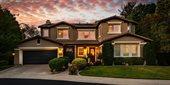 1716 Windrush Lane, Roseville, CA 95747
