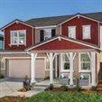 1450 Peterson Drive, Woodland, CA 95776