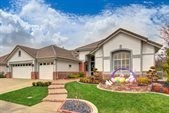 4280 Echo Rock Lane, Roseville, CA 95747