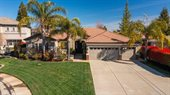 112 Eriswell Court, Roseville, CA 95747