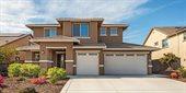 1157 Vista Verde Drive, Roseville, CA 95747