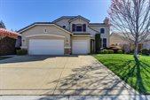 1408 Grovewood Lane, Roseville, CA 95747
