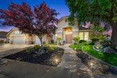 300 Rosestone Court, Roseville, CA 95747